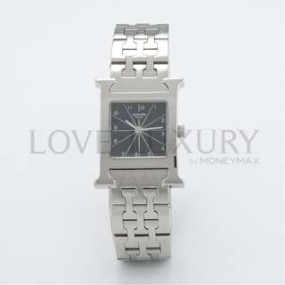Preowned Hermes, HH1.210 (WT0007218)