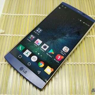 LG V10 64gb lte