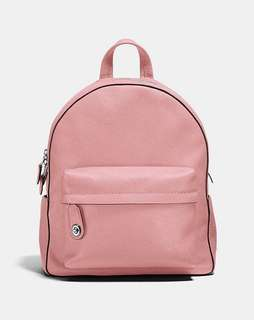 Onsales❗️Coach Campus Backpack