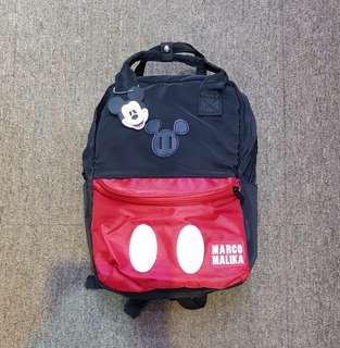 My Micky - kids bag backpack