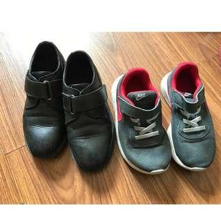 kids shoes take all