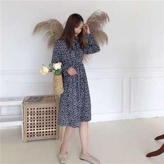 🆓POSTAGE Dress