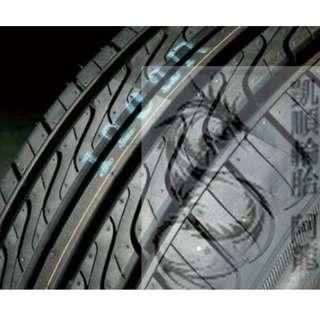 205/50/17 日本東洋輪胎 TEO+ 舒適靜音轎車輪胎 2014全新輪胎 清倉成本價 限量出清