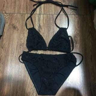SALE!!! Two piece swimsuit