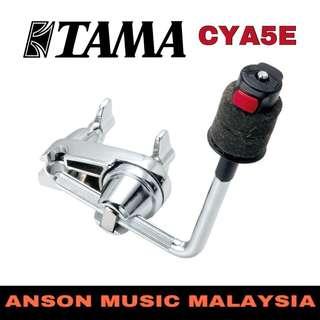 Tama CYA5E Cymbal Attachment