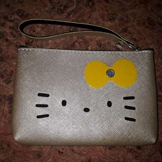 Hello Kitty Coin Purse