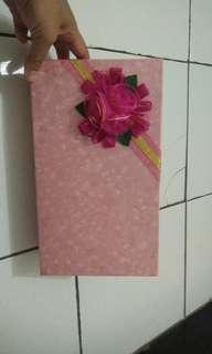 kotak_souvenir_kenang2an