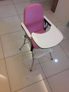 Nice Baby Chair