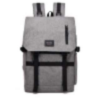 TL014 Laptop Backpack