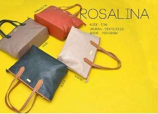 Rosalina bag
