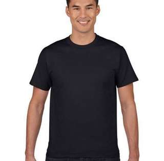 Gildan Premium 100% Cotton T Shirts