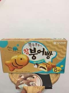 韓國Moist&Chewy Cake🇰🇷