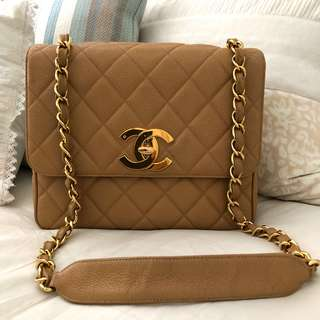 💕Authentic CHANEL Bag