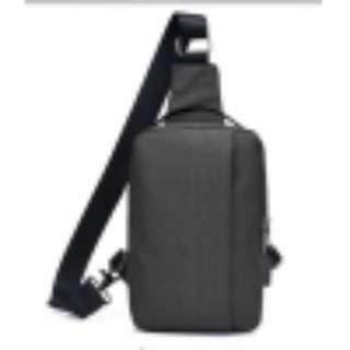 TL021 Handbag