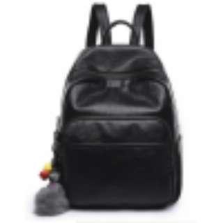 TL022 Backpack