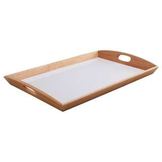 IKEA tray (almost new)