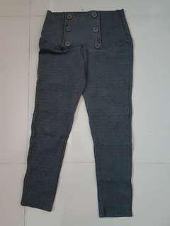 🆕Highwaisted Pants/Leggings