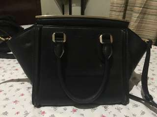 Auth charles keith bag