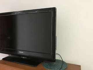 Philips 32 TV