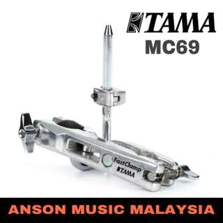 Tama MC69 Single Tom Attachment