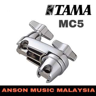 Tama MC5 Compact Clamp