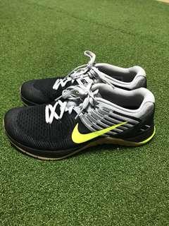 Nike Metcons DSX Size 8.5