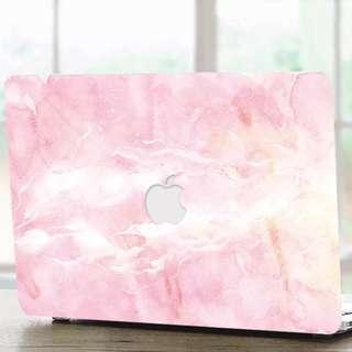 Macbook Case