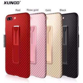 XUNDD Vision Case for iPhone and Samsung