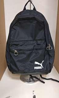 🚚 Puma  後背包