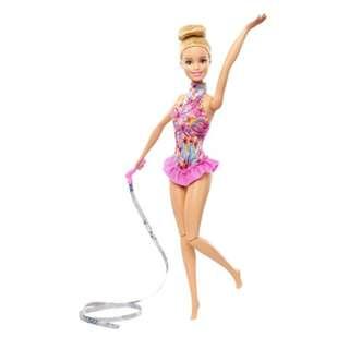 Barbie Original Nude