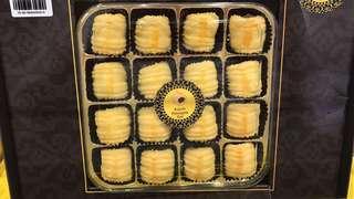 Astana Delight Cookies Buy 1 Free 1