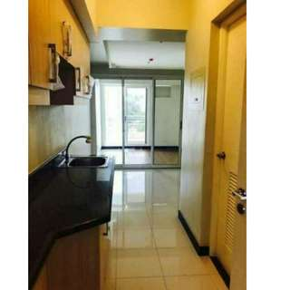Condo near Saint Benilde college - The Camden Place by DMCI HOMES New Project - New Condo in Vito cruz - Condo Near De La Salle College - Condo near SM MOA - Condo For sale - 13k Monthly - 0% interest - calling all home upgrader and investor