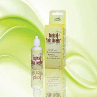 Pet Heritage Topical Skin Healer (10g)