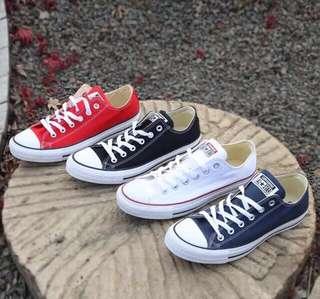 Unisex shoes