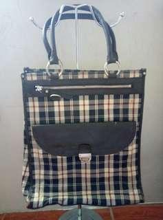 Preloved Bag
