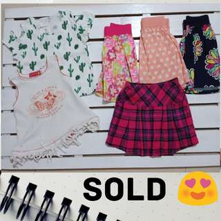 """Sold 😍 """"thank you"""""""