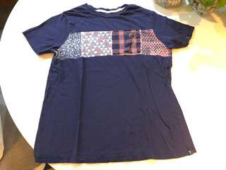 Guess kid shirt