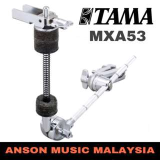 Tama MXA53 Closed Hi-Hat Attachment