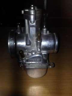 Uma racing 32mm