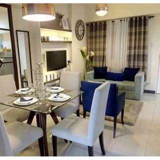 THE CAMDEN PLACE BY DMCI HOMES - Condo Near De La Salle College -  Condo near SM MOA - 13k Monthly - 0% interest - FOR SALE 1BR - 1 BEDROOM - STUDIO TYPE CONDO - CONDO UNIT AMENITY LEVEL - AMENITY LEVEL CONDO UNIT - PENTHOUSE CONDO UNIT