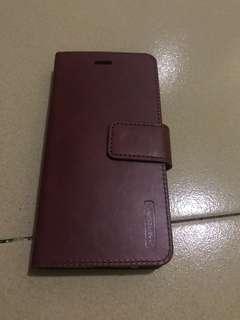 Iphone7 Wallet Case
