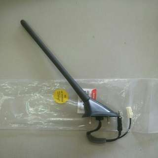 PERODUA MYVI GENUINE PART ANTENNA ASSEMBLY