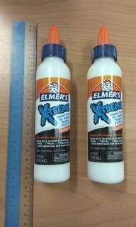 Elmer's Xtreme School Glue