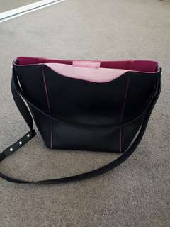 Marcs women bag