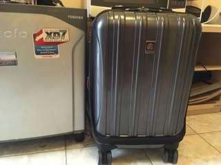 Koper luggage Delsey
