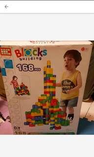 兒童玩具3+