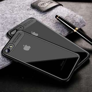 Revenzo iPhone Cases