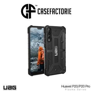 UAG Plasma Case for Huawei P20/P20 Pro