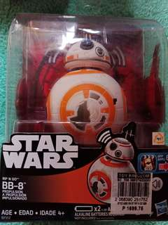 BB-8 (Star Wars)