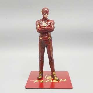 The Flash 閃電俠